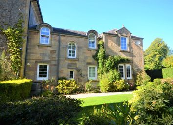 Thumbnail 2 bed semi-detached house for sale in Campbell Street, Helensburgh, Argyll And Bute