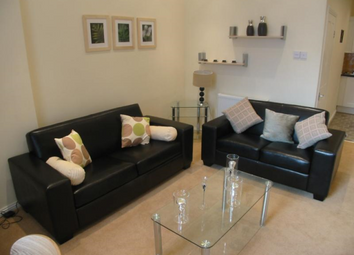 Thumbnail 2 bedroom flat to rent in Adelphi, Aberdeen, 5Bl