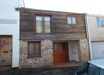 Thumbnail 2 bedroom town house to rent in Compton Place, Torquay
