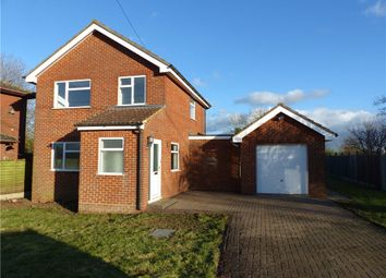 Thumbnail 3 bed property to rent in Broadlands, Bourne End Road, Cranfield