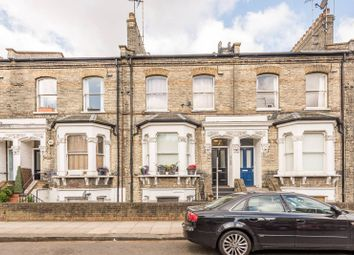 2 bed maisonette for sale in Tadema Road, Chelsea SW10