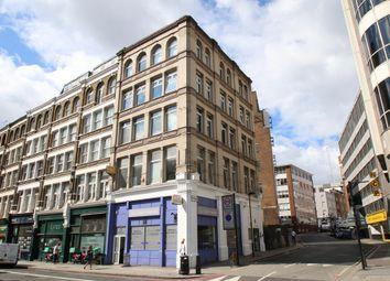 Thumbnail Office to let in 73 Farringdon Road, Clerkenwell, London