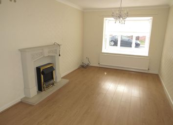 Thumbnail 2 bed bungalow to rent in Magnolia Walk, Greasby, Wirral