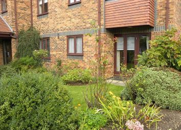 Thumbnail 1 bed property for sale in Albeny Gate, St Albans