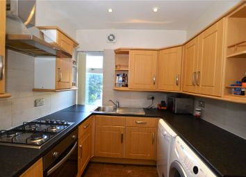 Thumbnail 2 bed flat to rent in Woodland Way, London