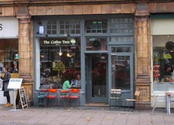 Thumbnail Restaurant/cafe for sale in London WC2H, UK