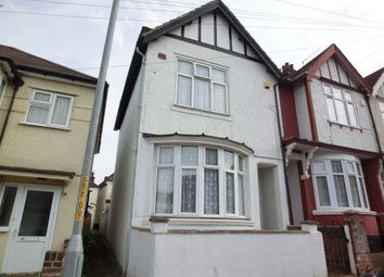 Thumbnail 3 bedroom end terrace house to rent in Burch Road, Northfleet, Gravesend