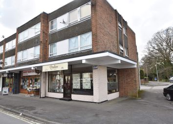 Thumbnail Retail premises to let in 207 Station Road, Ferndown