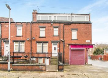 Thumbnail 6 bed property for sale in Fairford Terrace, Leeds