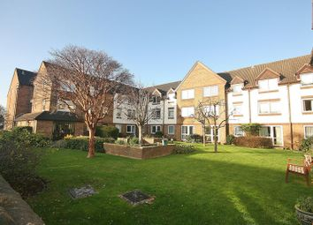 Thumbnail 2 bed property for sale in Bath Road, Keynsham, Bristol