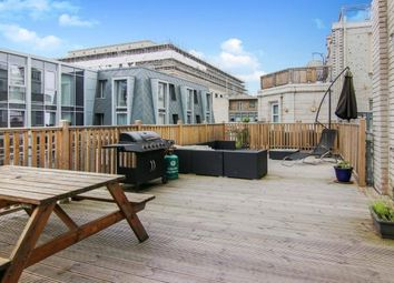 3 bed flat for sale in Tower Building, 22 Water Street, Liverpool, Merseyside L3