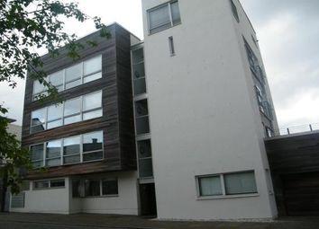 2 bed flat to rent in Lanark Street, Glasgow G1