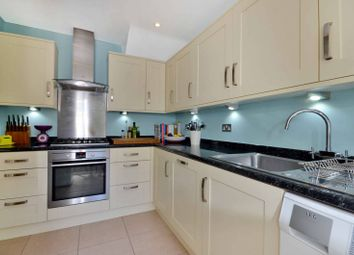 Thumbnail 3 bed property to rent in Speedwell Close, Merrow