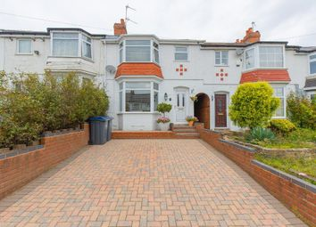 3 bed semi-detached house for sale in Aubrey Road, Quinton, Birmingham B32