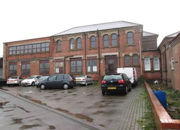 Thumbnail Office for sale in Cleveland Street, Darlington