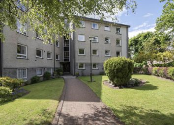 Thumbnail 3 bed flat for sale in 3 Chalton Court, Bridge Of Allan, Stirling