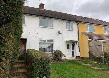 Room to rent in Albemarle Road, Chaddesden, Derby DE21