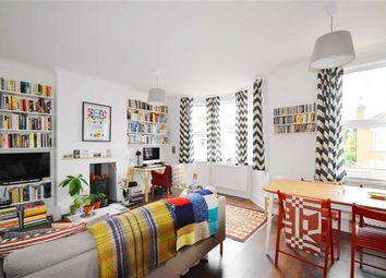 Thumbnail 1 bed flat for sale in Cranleigh Drive, Leigh-On-Sea, Essex