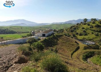 Thumbnail 2 bed property for sale in Cartama, Malaga, Spain