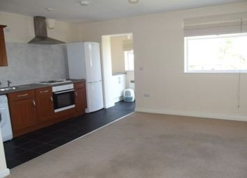 Thumbnail 1 bedroom flat to rent in Nelson Close, Brinsworth, Rotherham