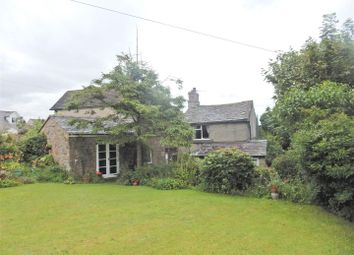 Thumbnail 2 bed cottage for sale in Low Road, Middleton, Morecambe