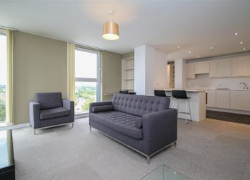 Thumbnail 1 bed flat to rent in Tribe Ancoats, Butler Street, Manchester