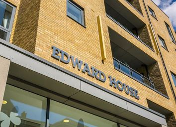 2 bed flat for sale in Pegs Lane, Hertford SG13