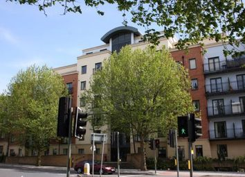 Thumbnail 1 bed flat to rent in Squires Court, Bedminster Parade, Bedminster, Bristol