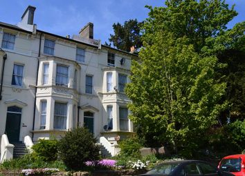 Thumbnail Room to rent in London Road, St Leonards On Sea, East Sussex
