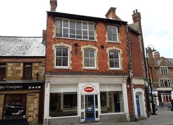 Thumbnail Retail premises to let in 19, Market Street, Kettering, Northamptonshire