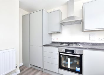 Thumbnail 1 bed flat for sale in Gosforth Lane, South Oxhey, Watford, Hertfordshire