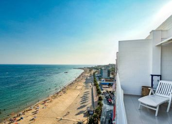 Thumbnail 3 bed terraced house for sale in 03570 La Vila Joiosa, Alacant, Spain