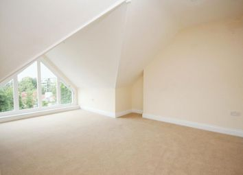 Thumbnail 2 bedroom flat for sale in The Penthouse, Stracey Road, Norwich