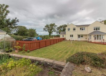 Thumbnail 5 bed town house for sale in Coan Buigh, Main Road, Ballaugh