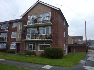 Thumbnail 2 bedroom flat to rent in Rydal Way, Ruislip Manor, Ruislip