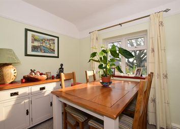 Thumbnail 2 bed maisonette for sale in Thistley Lane, Cranleigh, Surrey