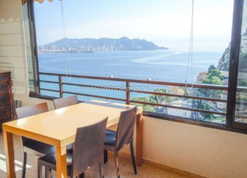 Thumbnail 1 bed apartment for sale in Benidorm, Benidorm, Benidorm
