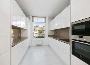 2 bed maisonette to rent in The Porticos, Kings Road, London SW3