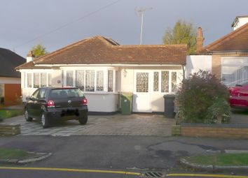 Thumbnail Studio to rent in The Byway, Potters Bar