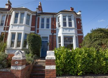 Thumbnail 5 bed semi-detached house for sale in High Street, Westbury-On-Trym, Bristol