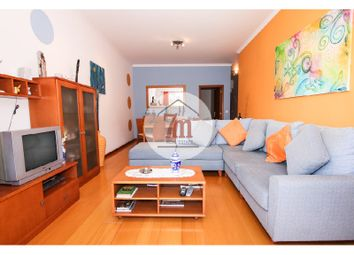 Thumbnail 2 bed apartment for sale in Santa Cruz, Santa Cruz, Santa Cruz