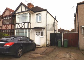 Thumbnail 2 bed maisonette to rent in Headstone Gardens, Harrow