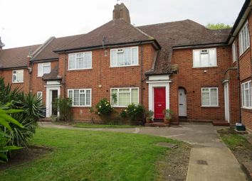 2 bed maisonette to rent in Brookfield Court, Greenford UB6