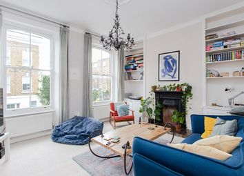 Thumbnail 2 bedroom flat for sale in Ascham Street, London