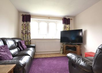 Thumbnail 4 bedroom detached house to rent in Sheevaun Close, Longlevens, Gloucester