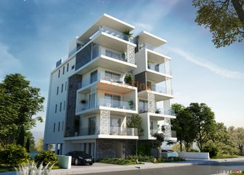 Thumbnail Apartment for sale in Larnaca (Town), Larnaca, Cyprus