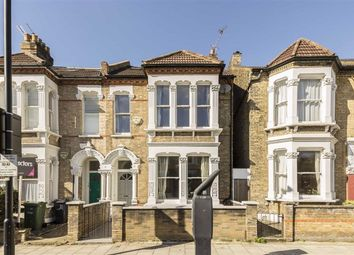 5 bed property for sale in Abbeville Road, London SW4