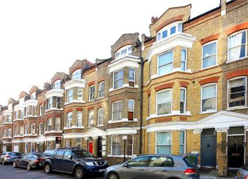 Thumbnail 13 bed terraced house for sale in Oswin Street, London