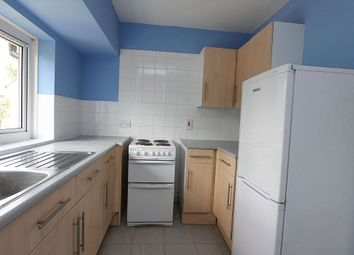 Thumbnail 2 bedroom flat for sale in 78, Cardiff Avenue, Ipswich, Suffolk