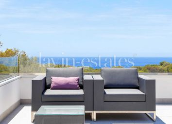 Thumbnail 4 bed villa for sale in Nova Santa Ponsa, Calvià, Majorca, Balearic Islands, Spain